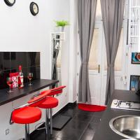 Somogyi Apartman