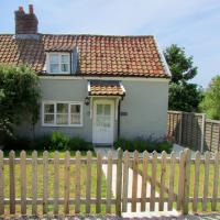 Thimble Cottage