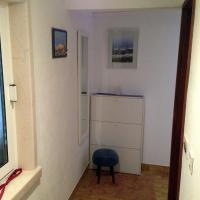 Studio Apartment Riva