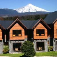Alpes Hotel
