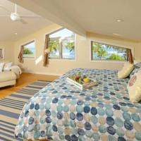 Paia Beach Luxury Home