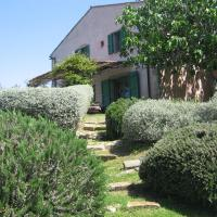Country Relais La Mortella