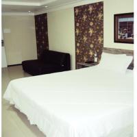 Hotel Verde Rio
