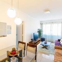 Great 3 bedrooms apt in Ipanema