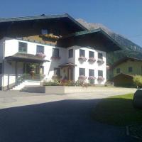 Haus Steinbacher