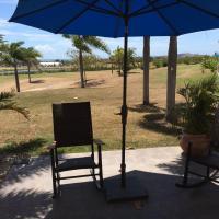 El Legado Golf Resort