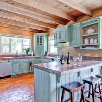 Vina Robles Guest House