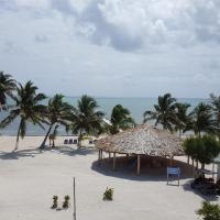 Booking.com: Hotels in Caye Caulker. Book your hotel now!