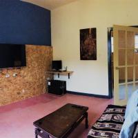 Peter's Hostel