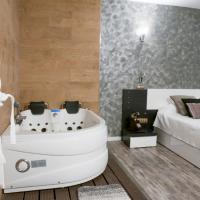 Booking.com: Hoteles en Los Molinos. ¡Reserva tu hotel ahora!