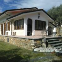 Casa Casali