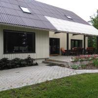 Hostel Heltan