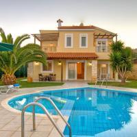 Villa Anemoni