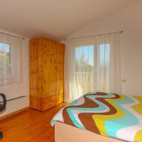 Holiday home Zvonimir