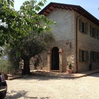 Casale Napoletano