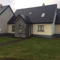 C17 Cahermore Holiday Home