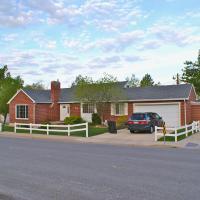 Quaint Older Home in Farmington