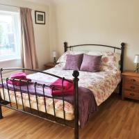 Corner House Traditional B&B | Botley
