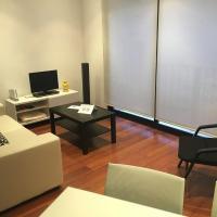 Booking.com: Hoteles en Caldes de Montbui. ¡Reserva tu hotel ...
