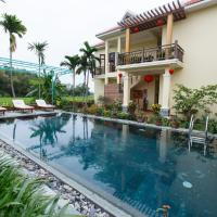 Lama Homestay - Villa Hoi An