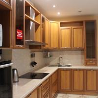 Max Home Apartments