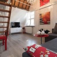 Leiden Love Cabin