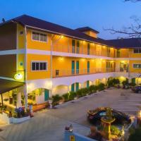 Baanlugchange Hotel