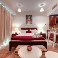 One Perfect Stay - 8 Boulevard