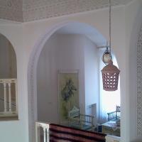 Maison d'Hôtes Dar Salma
