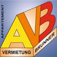 Appartement Vermietung Brunner