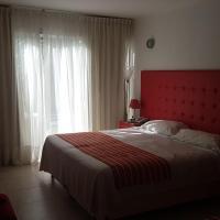 Hotel Ríomío