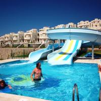 Bodrum Turquoise Residence