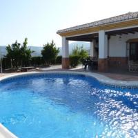 House in Almachar, Malaga 101846