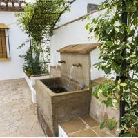 House in Almachar, Malaga 103704
