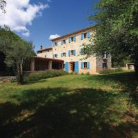 Villa Dusan 1212