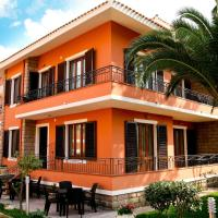 Villa Marogna