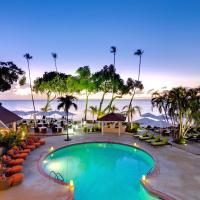 Tamarind by Elegant Hotels