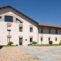Albergo La Corte Albertina