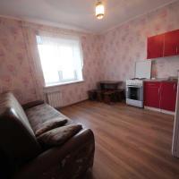 Apartment on Stofato 12a