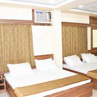 Hotel ATA Inn And Restaurant