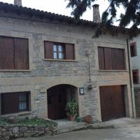 Casa rural Bal D'Onsella