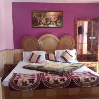 Private Room in Shimla