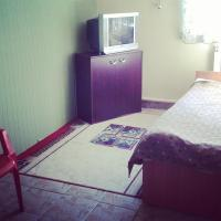 Mini-Hotel Merci on Kirova 151