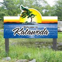 Katawoda Cottage Resort