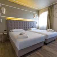 Al Campanile-Aparthotel & Suite
