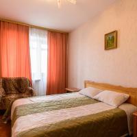 EUROFLAT Apartment in Kiev Сenter