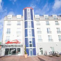 Novum Hotel Sportlife