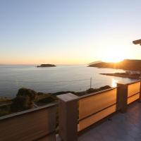 Poseidon Beach Villas