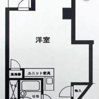 港區371號公寓