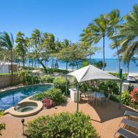 Trinity Waters Boutique Beachfront